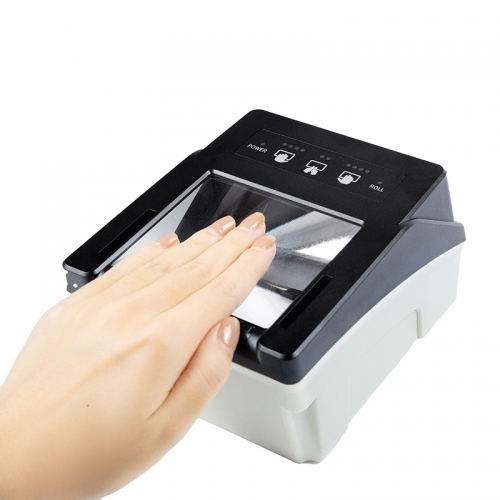 Fingerprint Scanner P40